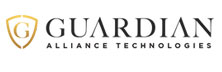 Guardian Alliance Technologies: Bringing Innovation to Law Enforcement