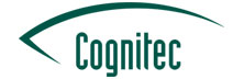 Cognitec Systems: Delivering Robust Face Recognition Technology
