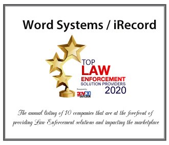Word Systems / iRecord